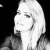bexfoster's avatar