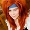 BexiBeans's avatar