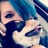 BexieCain's avatar