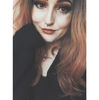 bexielea93's avatar