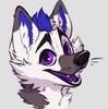 Bexis's avatar