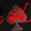Bexith's avatar