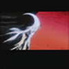 Bexled's avatar
