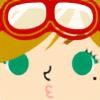 Bexley4000's avatar