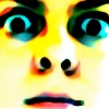 Bexter-TheLil-Ferret's avatar