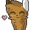 bextie's avatar