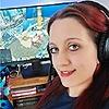 Bexy1990's avatar