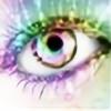 Bexy2000's avatar