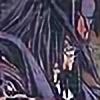 Bey0ndTheGrave's avatar