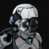Bey0ndtheMind's avatar