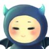 beyamei's avatar