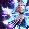 beyazkurtahri's avatar