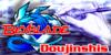 Beyblade-Doujinshis