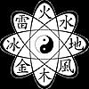 BeybladeBurst2016's avatar