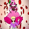 BeybladeGirl1234's avatar
