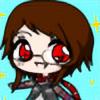 BeybladeLover19's avatar