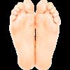 beyblademaster1's avatar