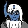 BeyCrafterArts's avatar