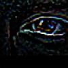 Beyhre's avatar