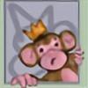 Beyka's avatar
