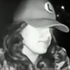 BeyliVolk's avatar
