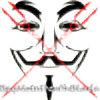 BeyNoteDeathBlade's avatar