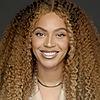 Beyonce1980's avatar