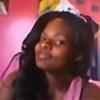 beyoncerules's avatar
