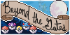 Beyond--the--Gates's avatar