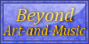 Beyond-Art-and-Music's avatar
