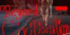 Beyond-Civilization's avatar