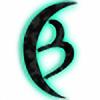 Beyond-Entertainment's avatar