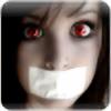 Beyond-FX's avatar