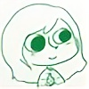 beyond-johnny's avatar