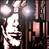 Beyond-Matter's avatar