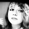 beyond-midnight's avatar