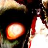 Beyond-Oddities's avatar