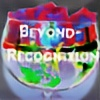 Beyond-Recognition's avatar