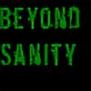 Beyond-Sanity's avatar