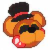 BEYOND-SATURN's avatar