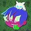 Beyond-The-Gallows's avatar
