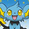 Beyond-The-Stars's avatar