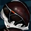 beyond2012's avatar