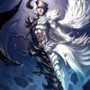 Beyond3r's avatar