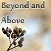 BeyondandAbove's avatar