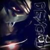 BeyonDante's avatar