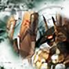 BeyondAnubis's avatar