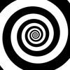 BeyondBirthday69's avatar