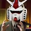 BeyondBirthday777's avatar