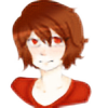 BeyondBlood4's avatar